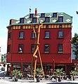 Rotes Haus - panoramio.jpg