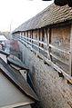 Rothenburg ob der Tauber, Stadtmauer, Wehrgang, Sterngasse, 007.jpg