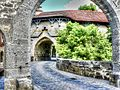 Rothenburg ob der Tauber - Spitaltor (8495018704).jpg