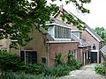 Rotterdam dorpsstraat326.jpg
