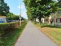 Rottwerndorfer Straße Pirna (30689103348).jpg