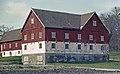 Rotvoll gård (ca. 1985) (12065793515).jpg