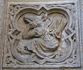 Rouen cathedral reliefs 2009 27.jpg