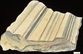 Rounded and Fluted Rock Hills (4844002128).jpg