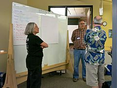 Roundtable-Discussions-June-2013-13.jpg