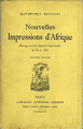 Roussel Nouvelles Impressions cover.png