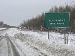 Route de la Baie James 1.jpg
