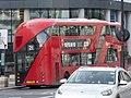 Routemaster Bus on London Bridge.jpg