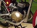 Rovena Sport 1965 - Hispano Villiers Engine.JPG