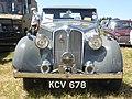 Rover 12 P2 Sport Tourer (1947-48) (35324862220).jpg