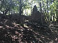 Rovine Monti Corno 3.jpg