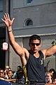 Row As One - DC Gay Pride Parade 2012 (7171055983).jpg