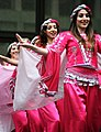 Row of Turkish folk dancers.jpg