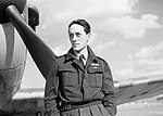 Royal Air Force Fighter Command, 1939-1945. CH1391.jpg