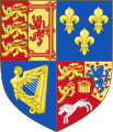 Royal Arms of Great Britain (1714-1801).svg