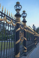 Royal Greenhouses in Laeken (5704060413).jpg
