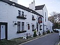 Royal Hotel, Main Street, Heysham - geograph.org.uk - 711896.jpg