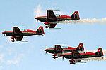 Royal Jordanian Falcons (5132056009).jpg