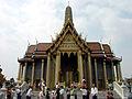 Royal Pantheon. Wat Phra Kaeo, a060.jpg
