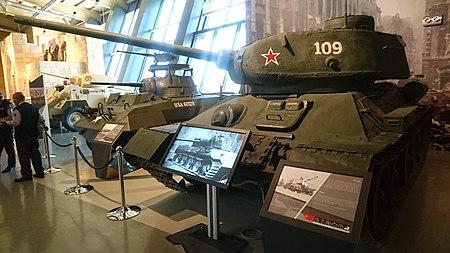 Royal Tank Museum 112.jpg