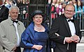 Royal Wedding Stockholm 2010-Konserthuset-041.jpg