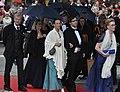 Royal Wedding Stockholm 2010-Konserthuset-366.jpg