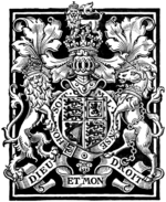 Royal arms of the United Kingdom (print).png