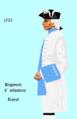 Royal inf 1757.png