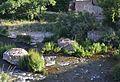 Ruïnes d'un pont al Palància, Soneja.jpg