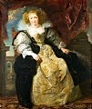 Rubens Helena Fourment.jpg