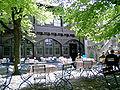 Rudelsburg Innenhof.jpg