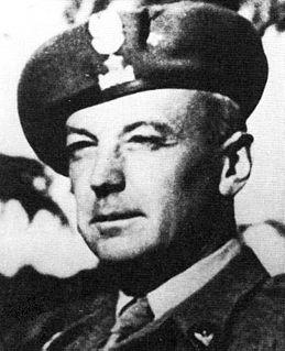 Klemens Rudnicki