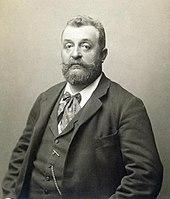 Rudolf Krziwanek - Georg Ritter von Schönerer, um 1893.jpg