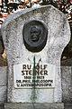 Rudolf Steiner-IMG 7660.JPG