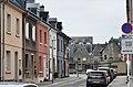 Rue Aloyse-Kayser Esch-sur-Alzette 2021-05.jpg