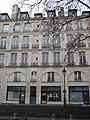 Rue Francois Miron, 10.jpg