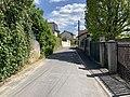 Rue Gabriel Péri - Chennevières-sur-Marne (FR94) - 2021-05-07 - 1.jpg