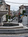 Rue Louis Lenoir, vers la gare - panoramio.jpg