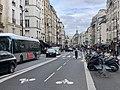 Rue Saint Antoine - Paris IV (FR75) - 2021-05-25 - 2.jpg