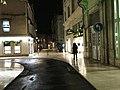 Rue de Besançon à Dole (Jura).JPG