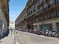 Rue de Villersexel Paris.jpg