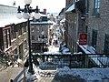 Rue du Petit Champlain (des escaliers) - panoramio.jpg