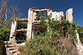 Ruine, Riofrio, Andalousie, Espagne.jpg