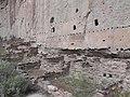 Ruins of the palace - panoramio.jpg