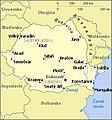 Rumun-mapa.jpg