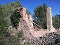 Runes al peu del Castell de la Viñaza - 10.jpeg