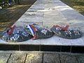 Rusko groblje, Jagodina (3).jpg