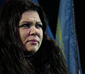 Ruslana Euromaidan5.jpg