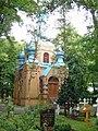 Russfriedhoftegel02.jpg