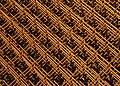 Rusty rebar nets.jpg